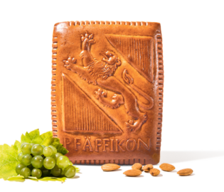 Leibacher-Biber-Vegan-L-Biber-Vegan-L-Pfaffikon