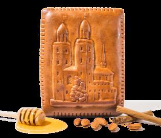 Leibacher-Honig-Biber-L-Biber-L-Grossmunster