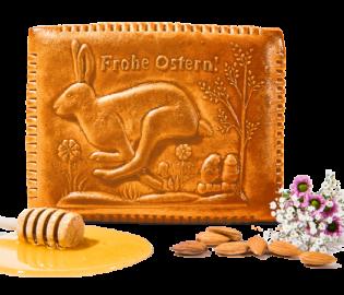 Leibacher-Honig-Biber-L-Biber-L-Osterhase