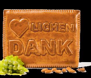 Leibacher-Weisser-Biber-XL-Biber-Vegan-Herzlichen-Dank