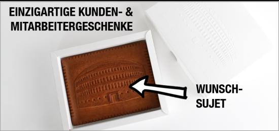 Firmenbiber_Kundengeschenke_Biber_Lebkuchen_2