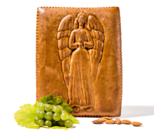Leibacher_Biber_Honig_XL_Engel_grapes