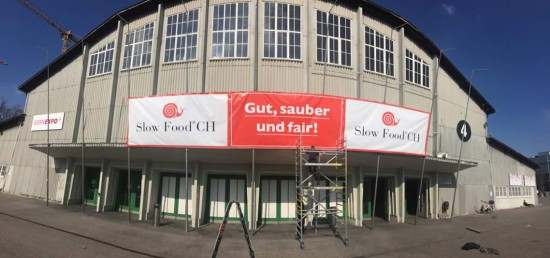 slow food market bern FB_IMG_1457662453594