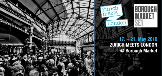 Schweizer_Spezialiäten_am_Borough_Market_Zurich_meets_London