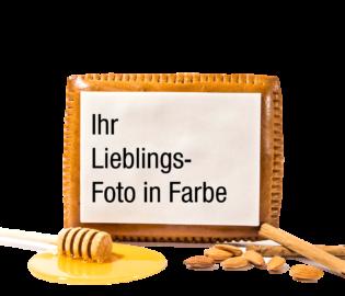 Leibacher_Biber_Honig_L_Fotobiber