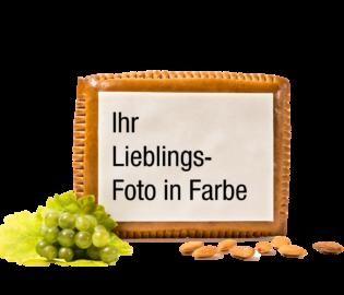 Leibacher_Biber_vegan_L_Fotobiber