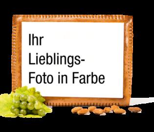 Leibacher_Biber_vegan_XL_Fotobiber