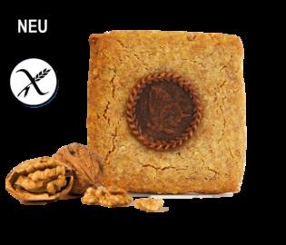 Leibacher_Bio-Baumnuss_Läckerli_S_Glutenfrei_Gemischt_x12