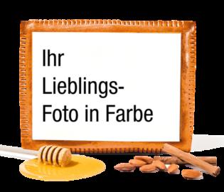 Leibacher_Honig-Biber_XL_Fotobiber