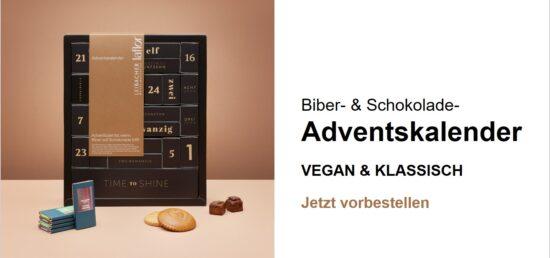 Adventskalender_Leibacher_laflor